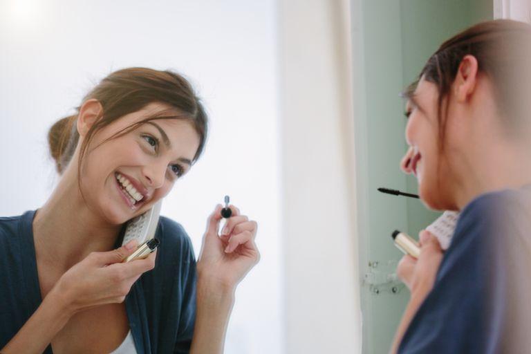 Maquillaje-para-cita.jpg