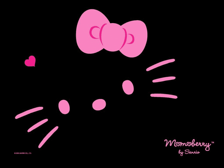 The Top Free Hello Kitty Wallpapers