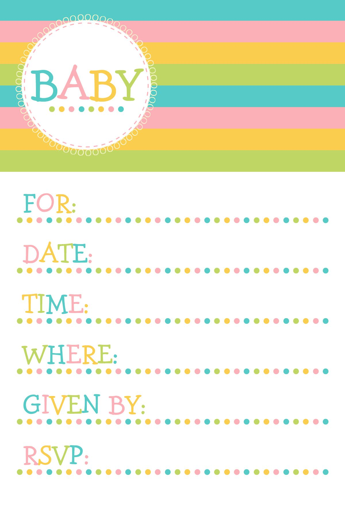 design invitation shower ideas com of baby invitations with awesome zoo save theruntime for blue downloado card fresh safari awesom her