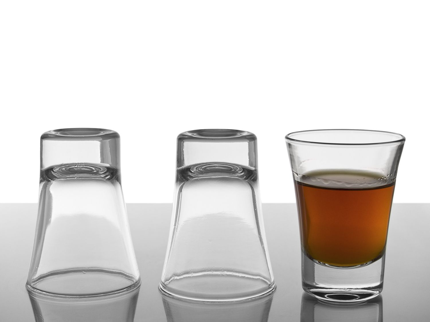 recipe: how many grams of sugar in a shot of rumplemintz [27]