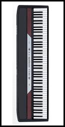 Korg SP250