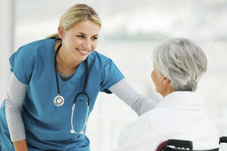 Opciones migratorias en Estados Unidos para enfermeras internacionales