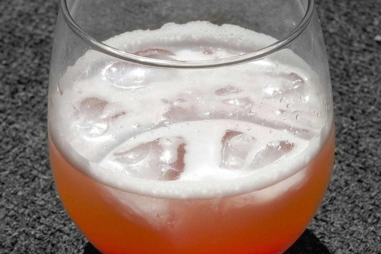recipe: el presidente rum [34]