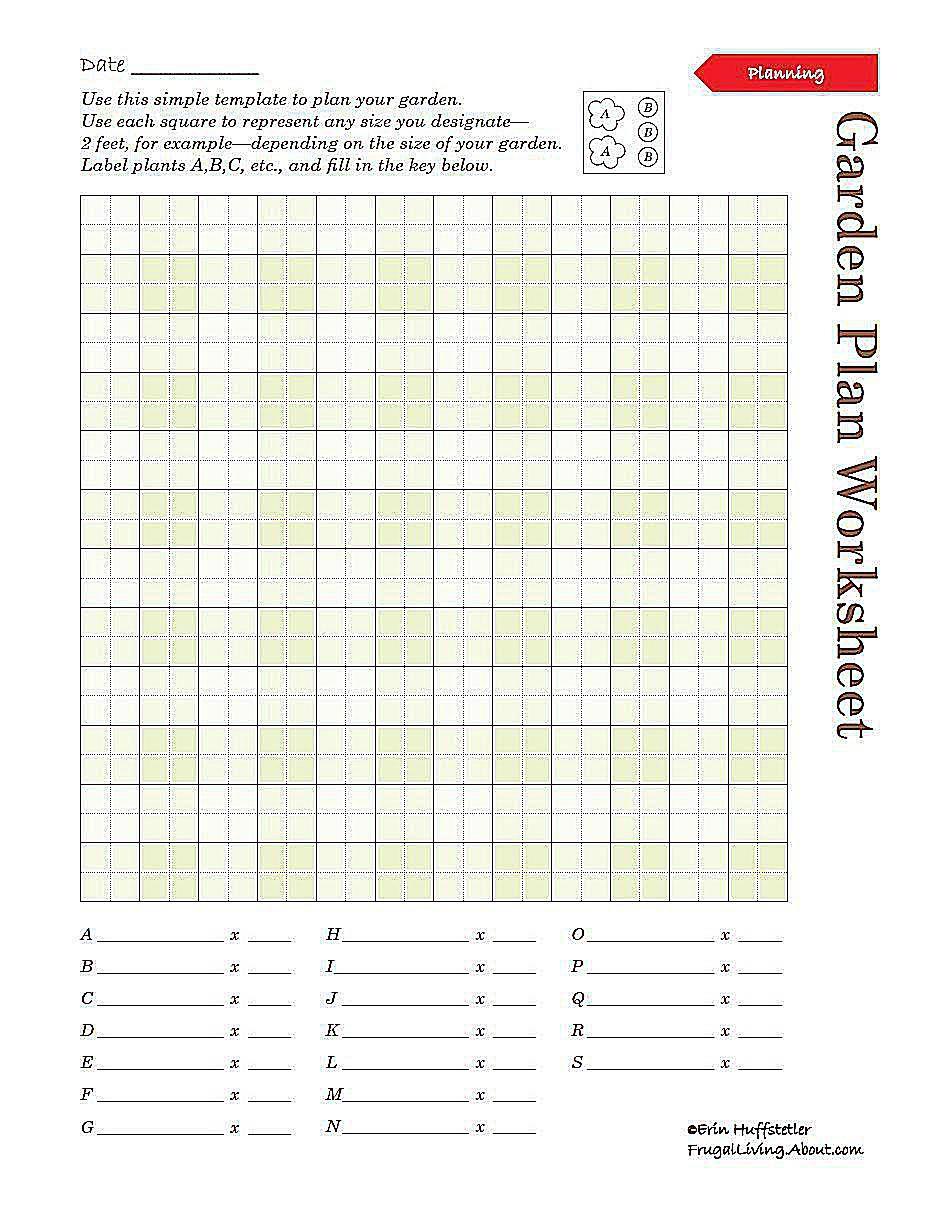 garden design template. Free Printable Garden Notebook Beautiful Plan Template Pictures Inspiration  Example