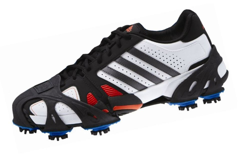 Insta Golf Shoes