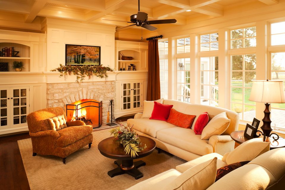 Feng Shui Colors For East Facing Living Room