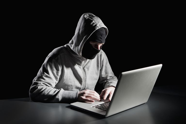 What Is Wire Fraud