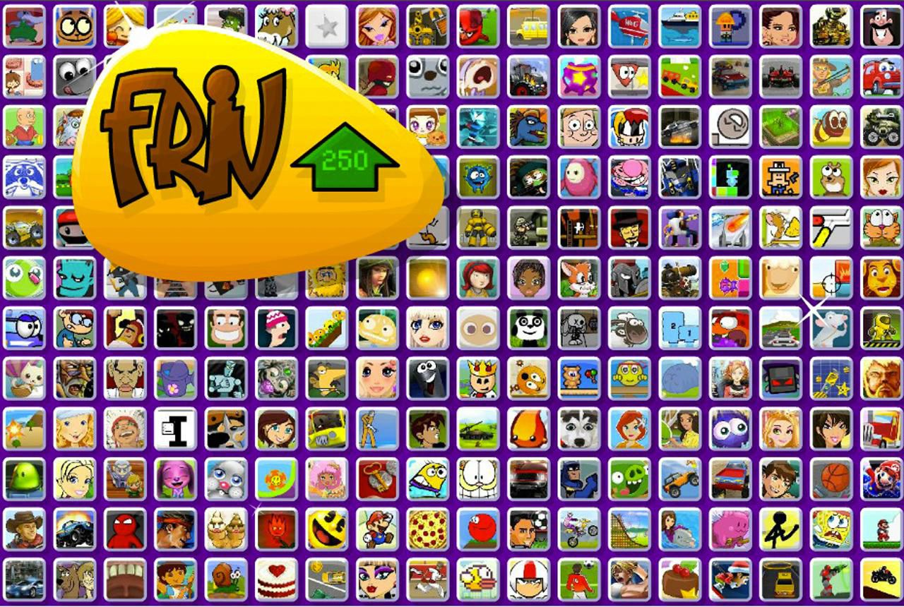 acid play com free game site