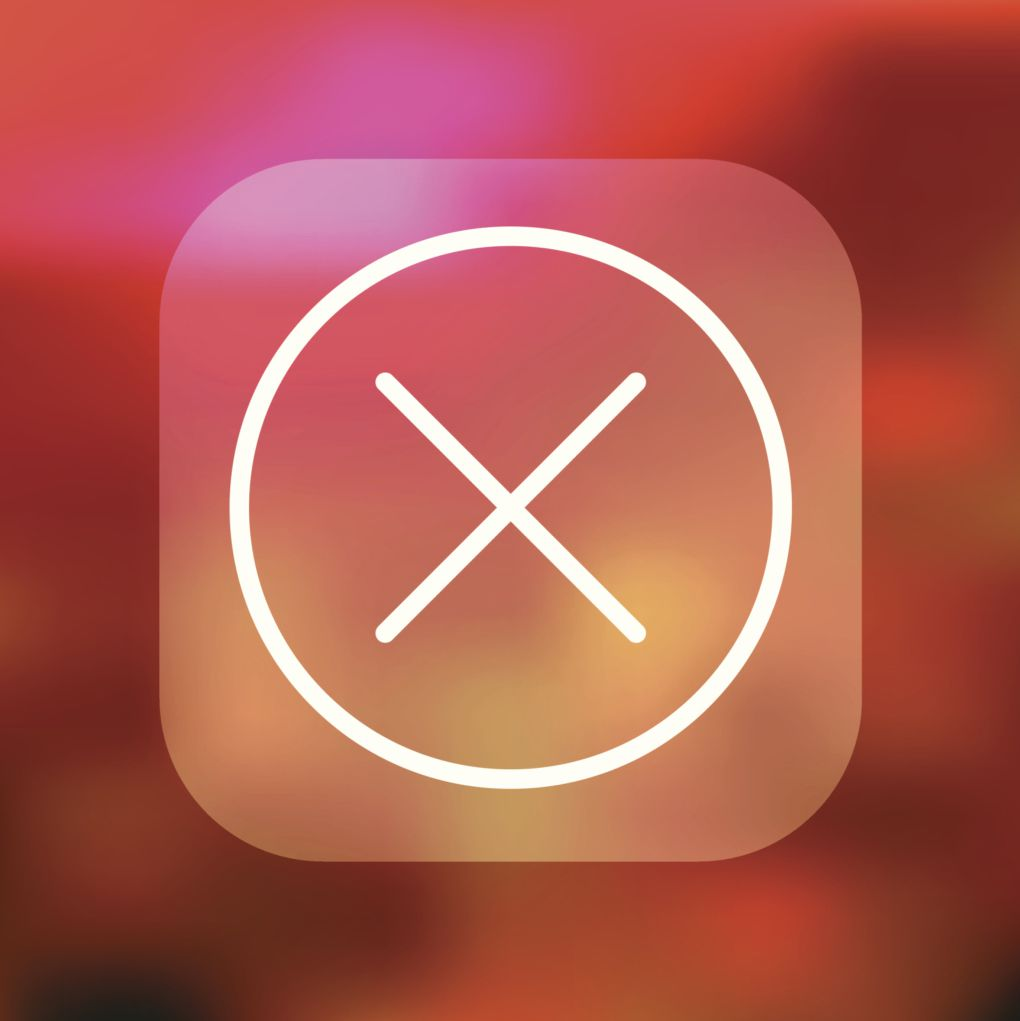 5 ways to delete apps from ipod touch ever wanted to delete the built in iphone apps ccuart Choice Image