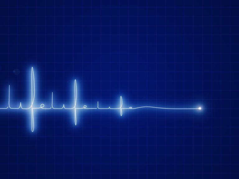 -Life-written-with-heart-rate-graph-Hiroshi-Watanabe.jpg