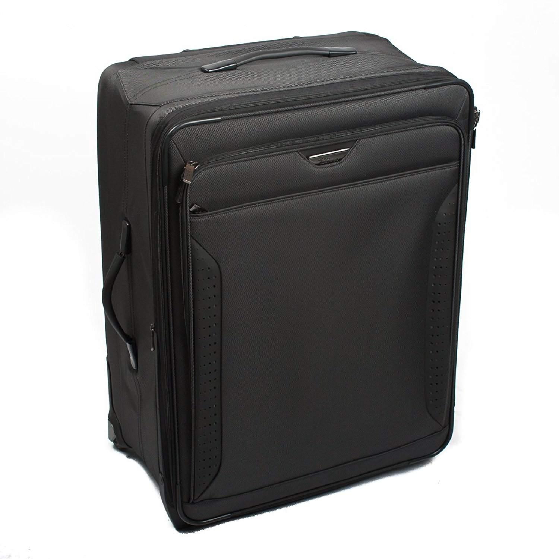 drawer pd system unit suitcase with htm drawers tough dewalt