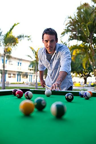 pool leagues, 9 ball league strategies,tap pool league,apa league,apa pool league rules