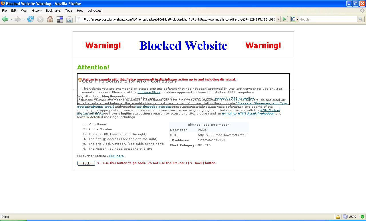 Ten ways to unblock a website ccuart Image collections