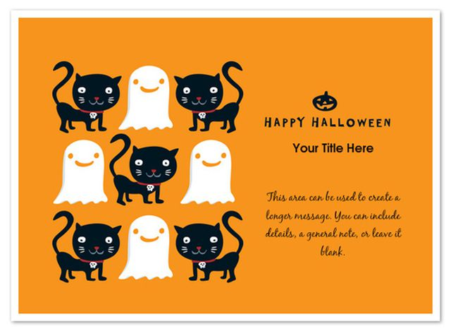 Free halloween ecards for everyone m4hsunfo