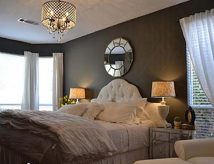 romantic bedroom furniture. You ll Love These 9 Romantic Bedrooms What is the Decorating Style