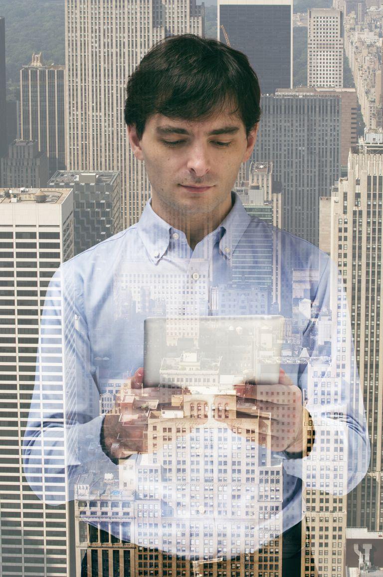 man-tablet-office.jpg