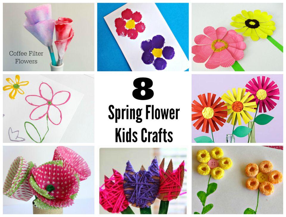 Spring-Flower-Crafts-for-Kids.jpg