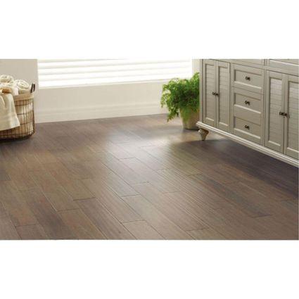 Mannington Adura Flooring Reviews And Shopper 39 S Guide