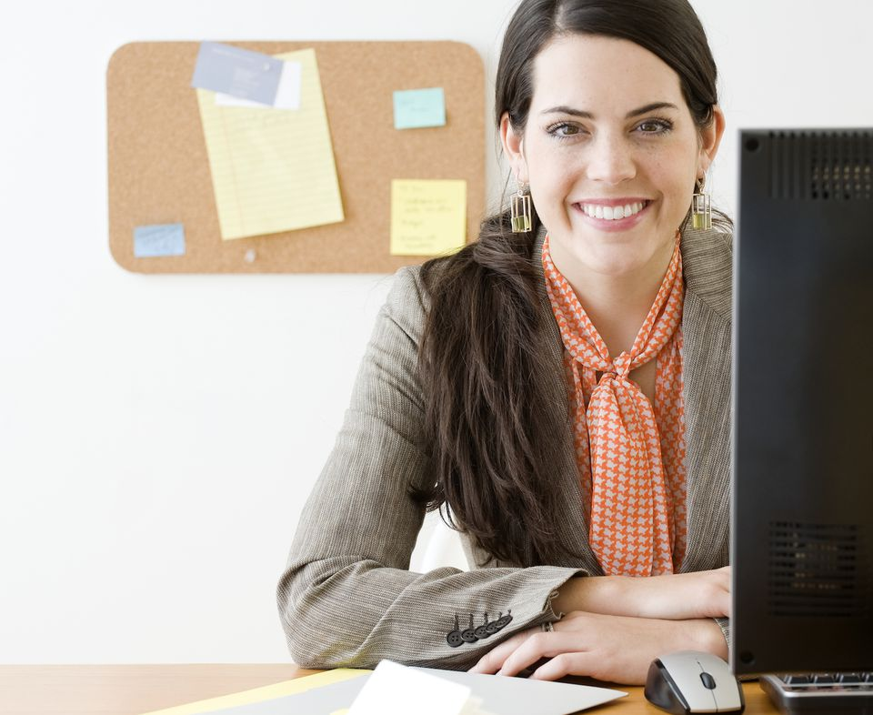 feng shui tips small office no windows