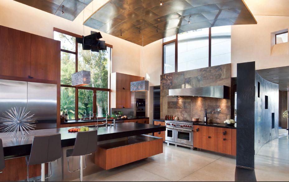 Designer Kitchen Interesting Contemporary Classic Kitchen Design Decorating Inspiration