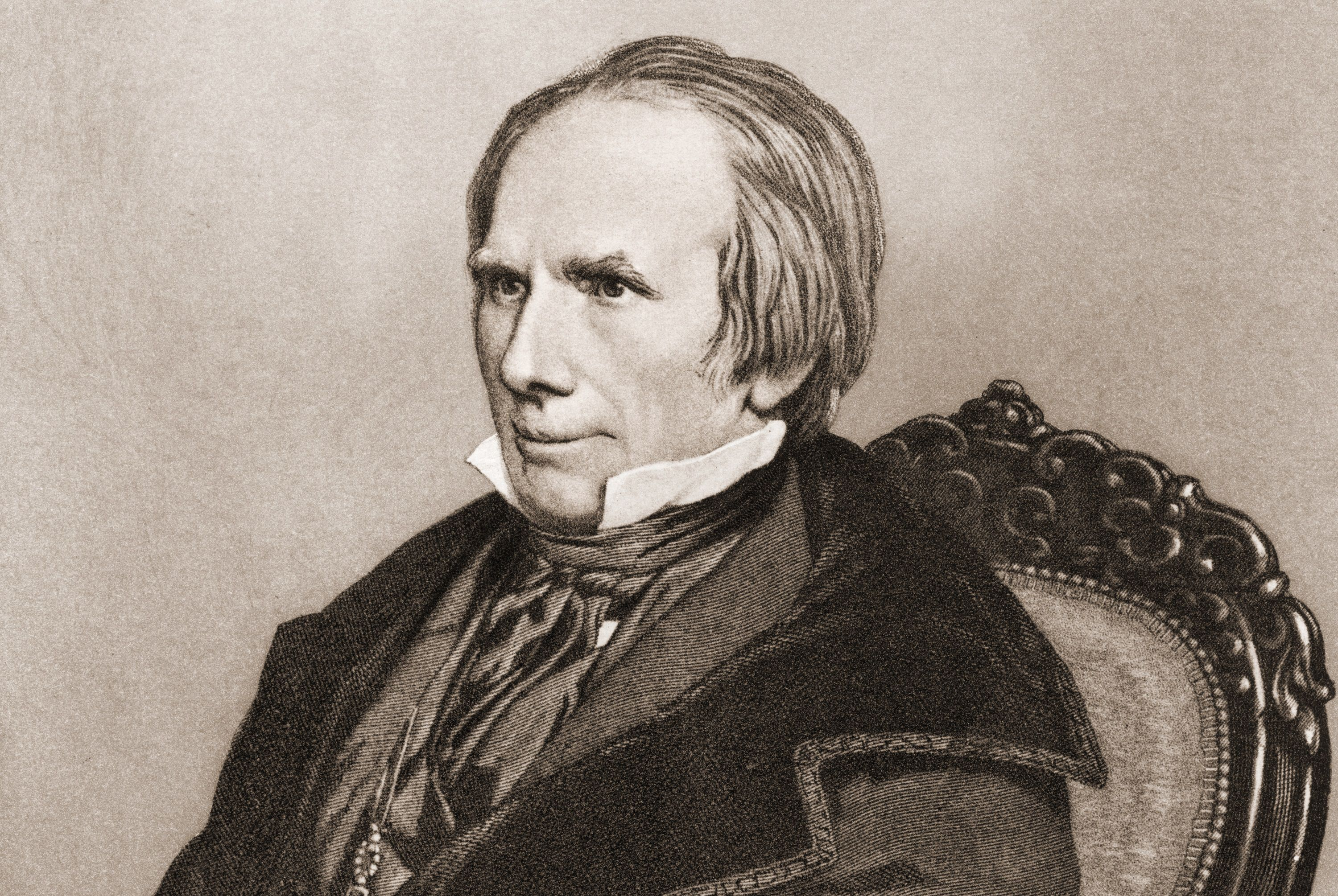 henry clay Have we told you how much we love christmas well if you did not know before you will definitely know after our blog such a cheerful time of the year when we can all.