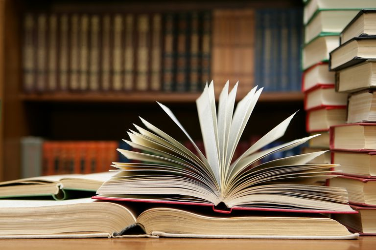 open thesaurus on other text books in library