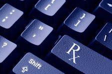 Online Pharmacies- Buy Online Safely