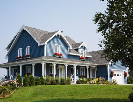 Here Are Some Facts and Answers About Vinyl Siding