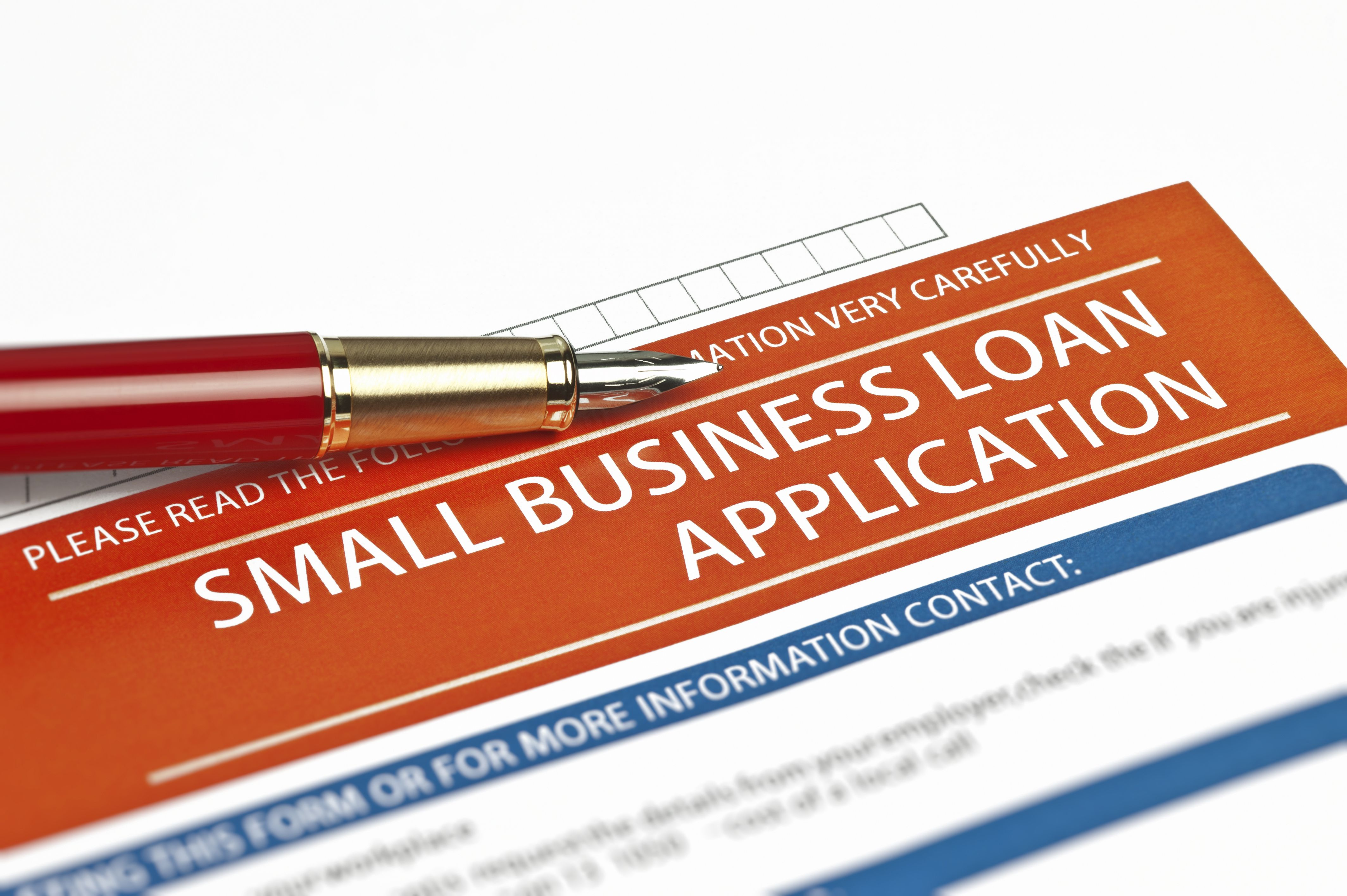 Owner Investment - Startup Loans From Owners
