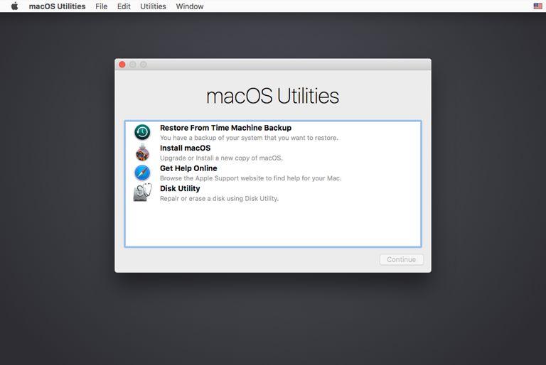 macOSUtilities-5783e90b5f9b5831b5d21eb2.