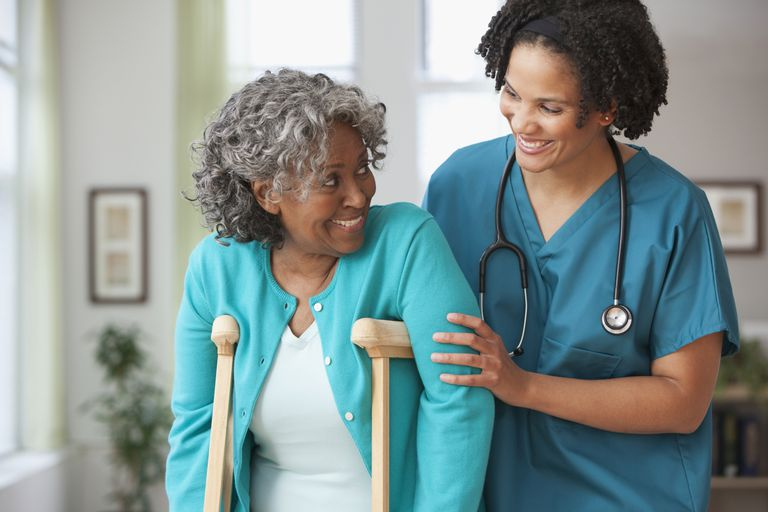 Medicare Wellness Visit