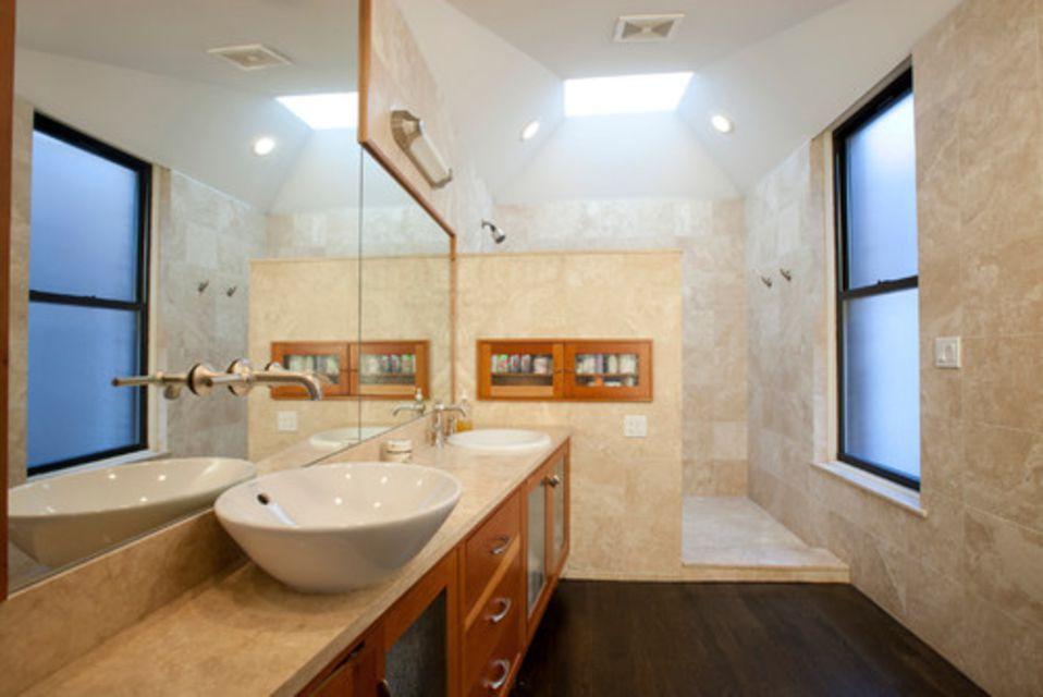 walk in shower no door designs. Classic Walk In Shower  gorgeous shower without door 19 Gorgeous Showers Without Doors