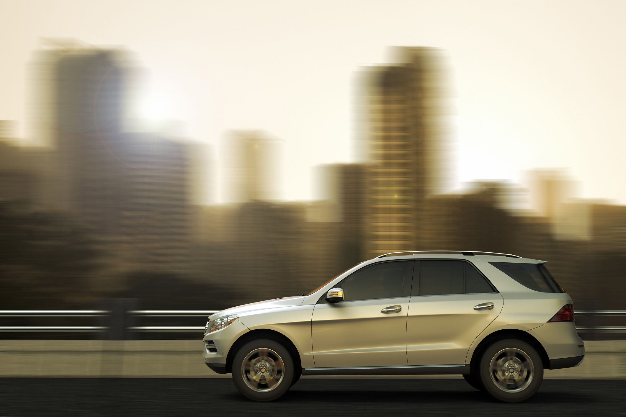 sports utility vehicle as one of the safest vehicles on the road today When bmw built the first x5, they didn't just create another suv  and now you  can choose between the road-gripping traction of xdrive, 2 bmw's intelligent.