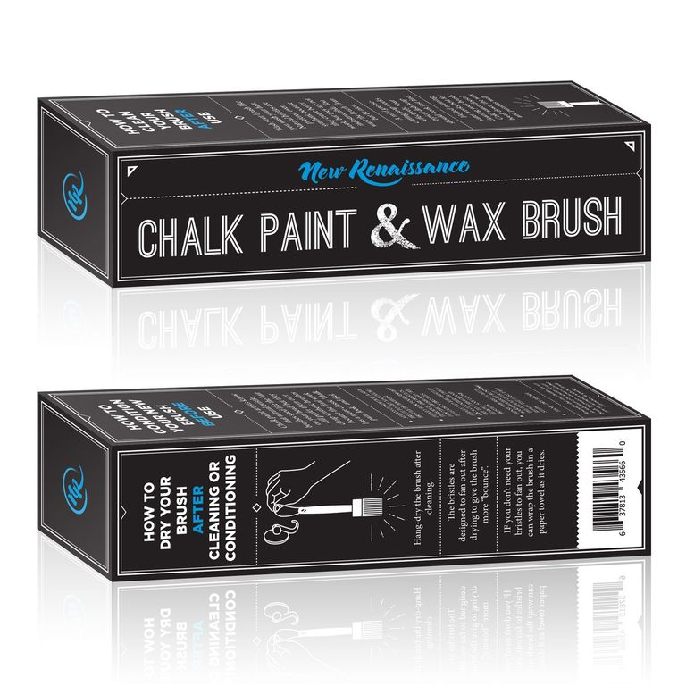 Chalk paint anie sloan precio amazon