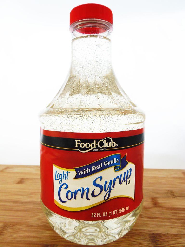 cornsyrup.jpg