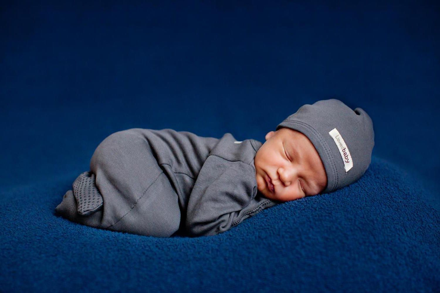 Why More And More Parents Are Opting >> 20 Organic Baby Clothing Brands Every Mom Should Know