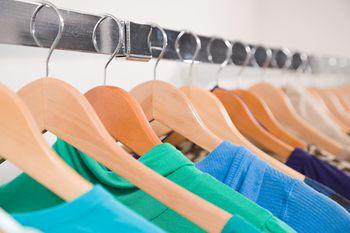How To Organize Your Closet how to organize your closet