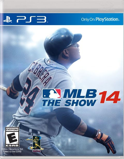 MLB14_PS3_CASE_SHOOT_USA_1392253044.jpg
