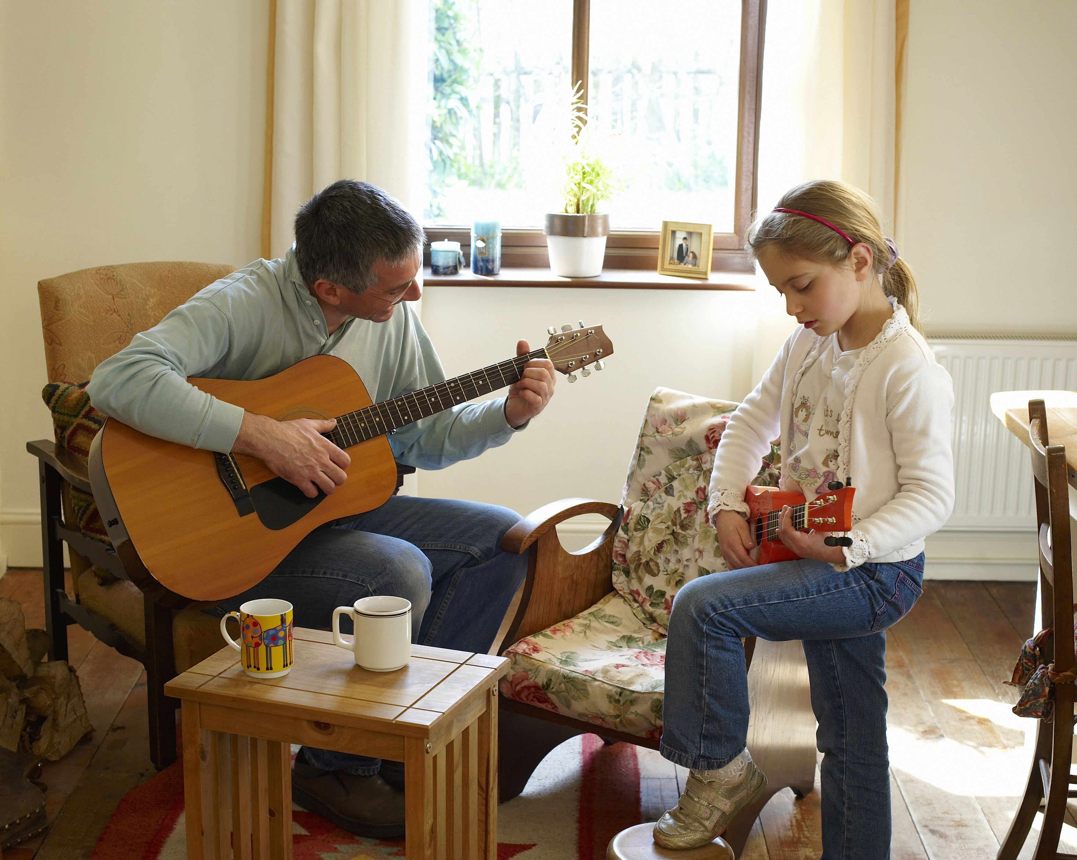 O come all ye faithful chords learn the alphabet song on guitar hexwebz Gallery