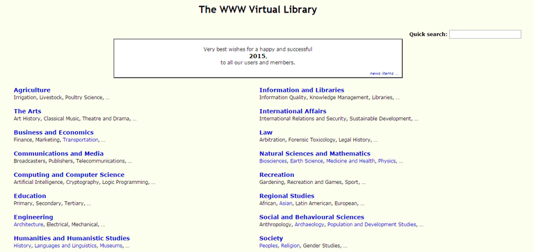 The-WWW-Virtual-Library.png