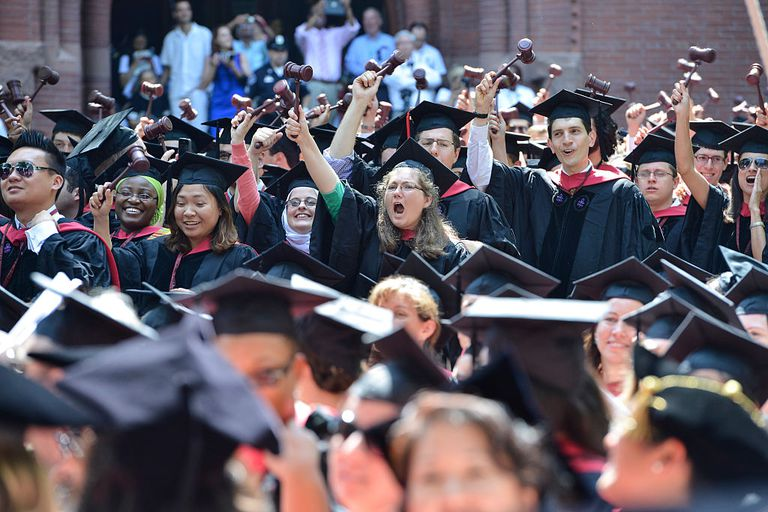 Validación de títulos académicos y profesionales