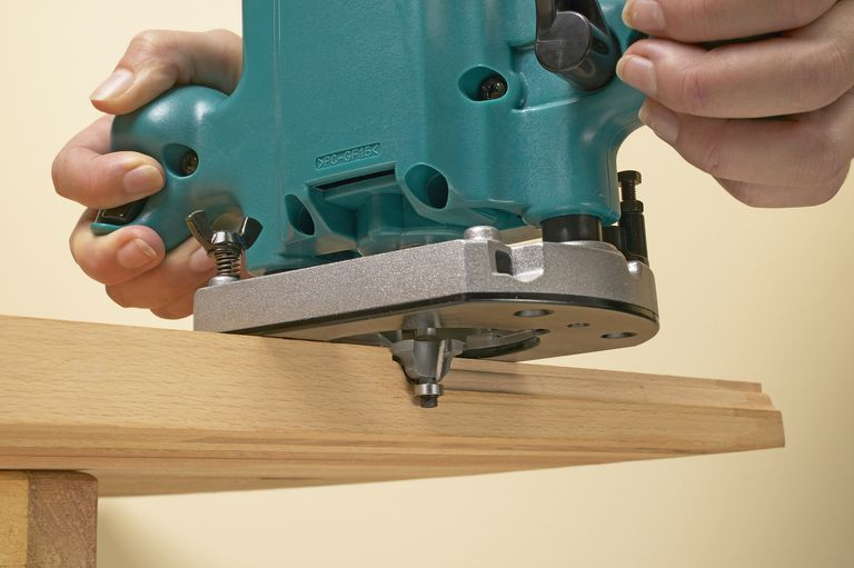 9 free diy router table plans you can use right now free router table plan from bobs plans greentooth Image collections