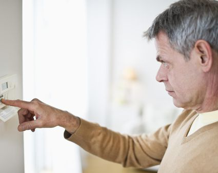 Choosing The Right Thermostat For Your Furnace