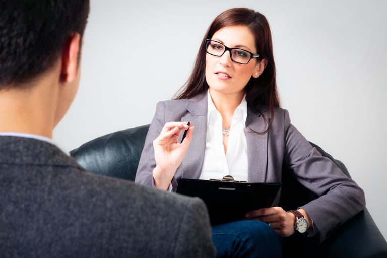 Be direct in a difficult conversation with a legal team member