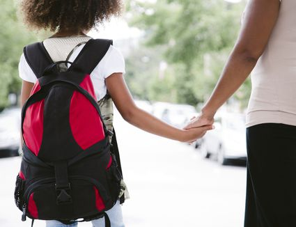single parent help with school uniform One of the most obvious arguments for school uniforms is, by having to everyday wear and repeated washing, so most parents will find that.