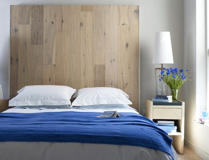 guest bedroom furniture. The Best Bedroom Furniture for your Small Guest Room 5 Must Haves a