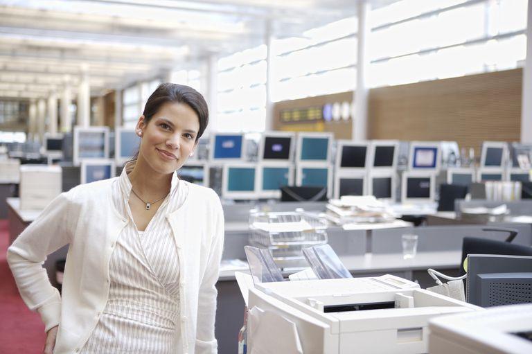 Choosing the right high-volume printer can save a bundle