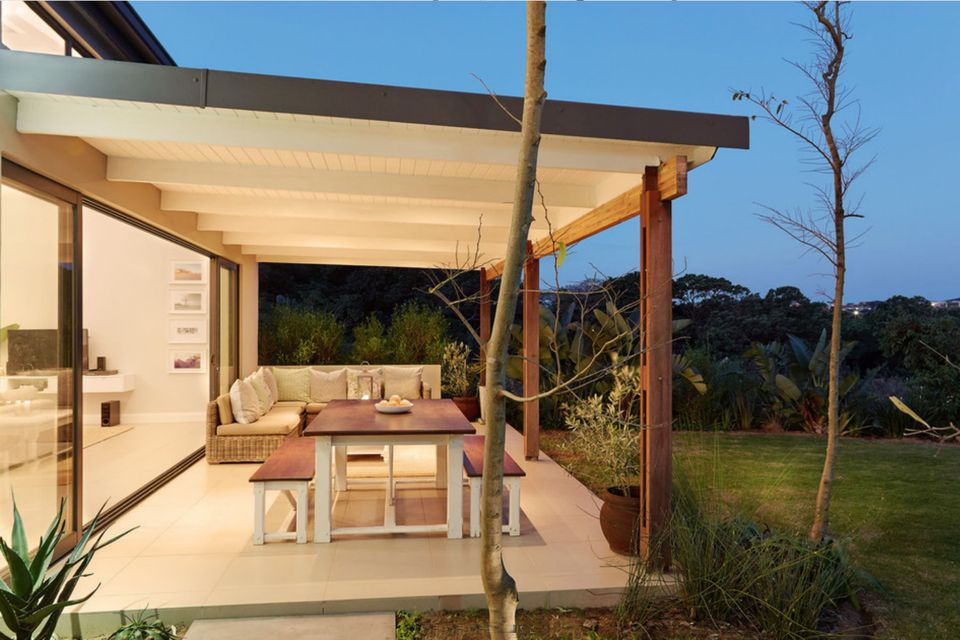 50 Stylish Covered Patio Ideas on Covered Patio Ideas id=54285