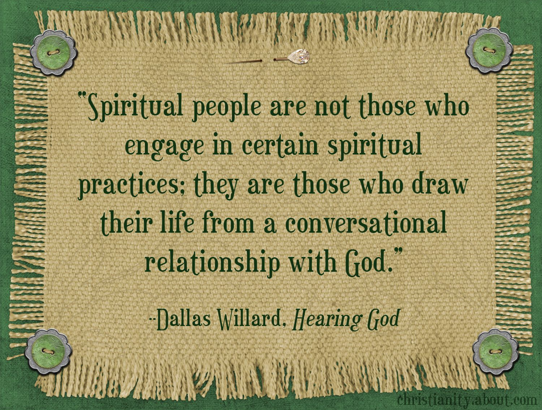 Relationship Bible Quotes 10 Words Of Encouragement For Men