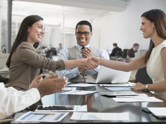 You will retain your best employees if you do these ten things.